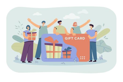 Meningkatkan Loyalitas Pelanggan