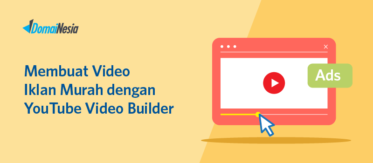 membuat video iklan murah dengan youtube video builder