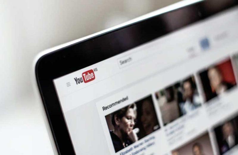 Cara Download Video di Youtube Melalui Laptop