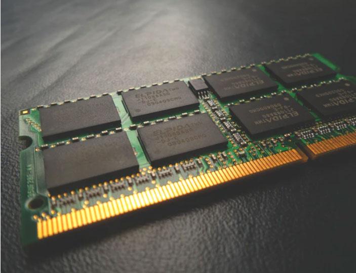 11+ Cara Membersihkan RAM Laptop Agar Kencang