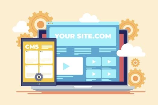 ekstensi domain baru