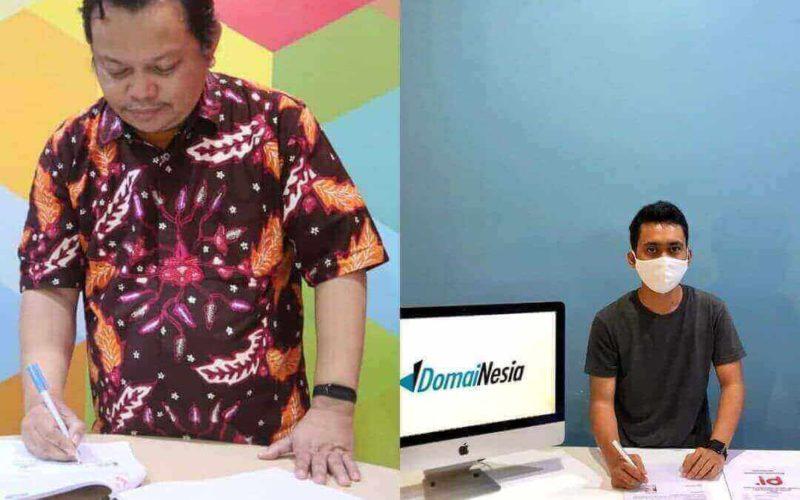 registrar domain