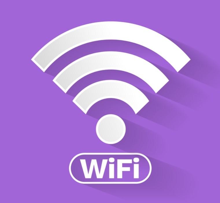 Laptop Tidak Bisa Connect WiFi? Ini Solusinya