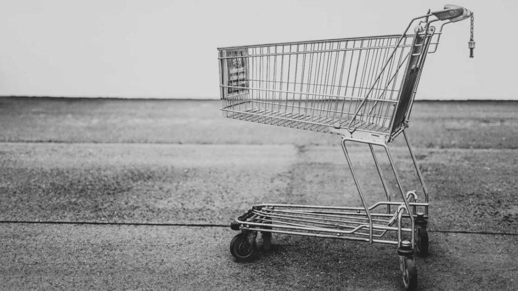 Apa itu Marketplace, Fungsi dan Keunggulan [Lengkap]