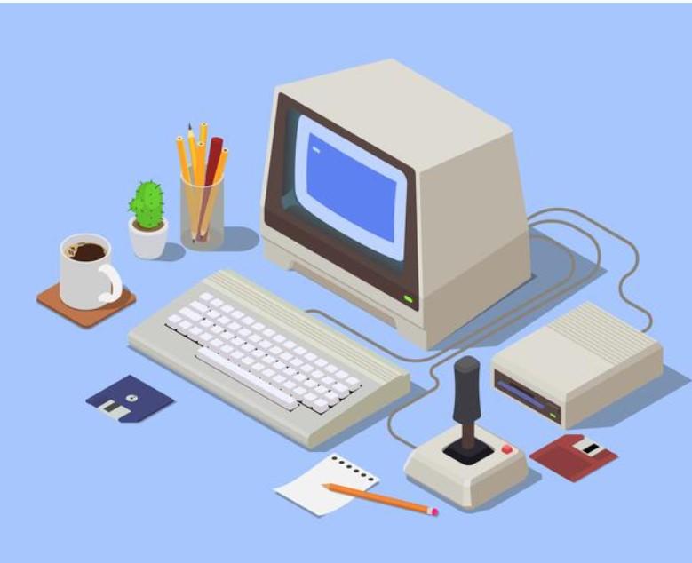 komputer generasi ke lima