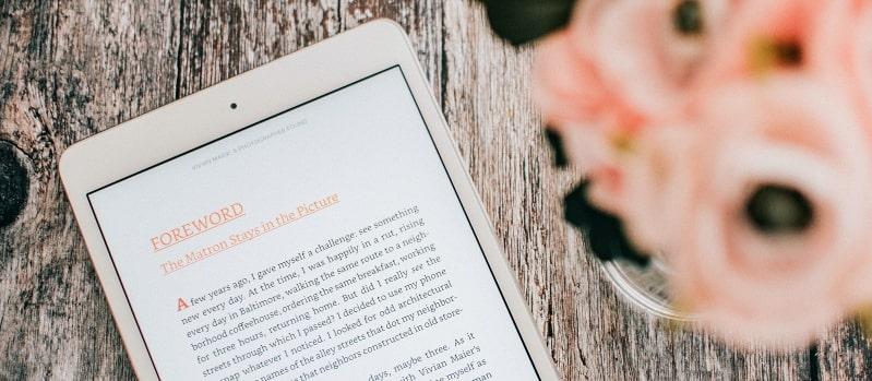 PDF Reader Terbaik Gratis