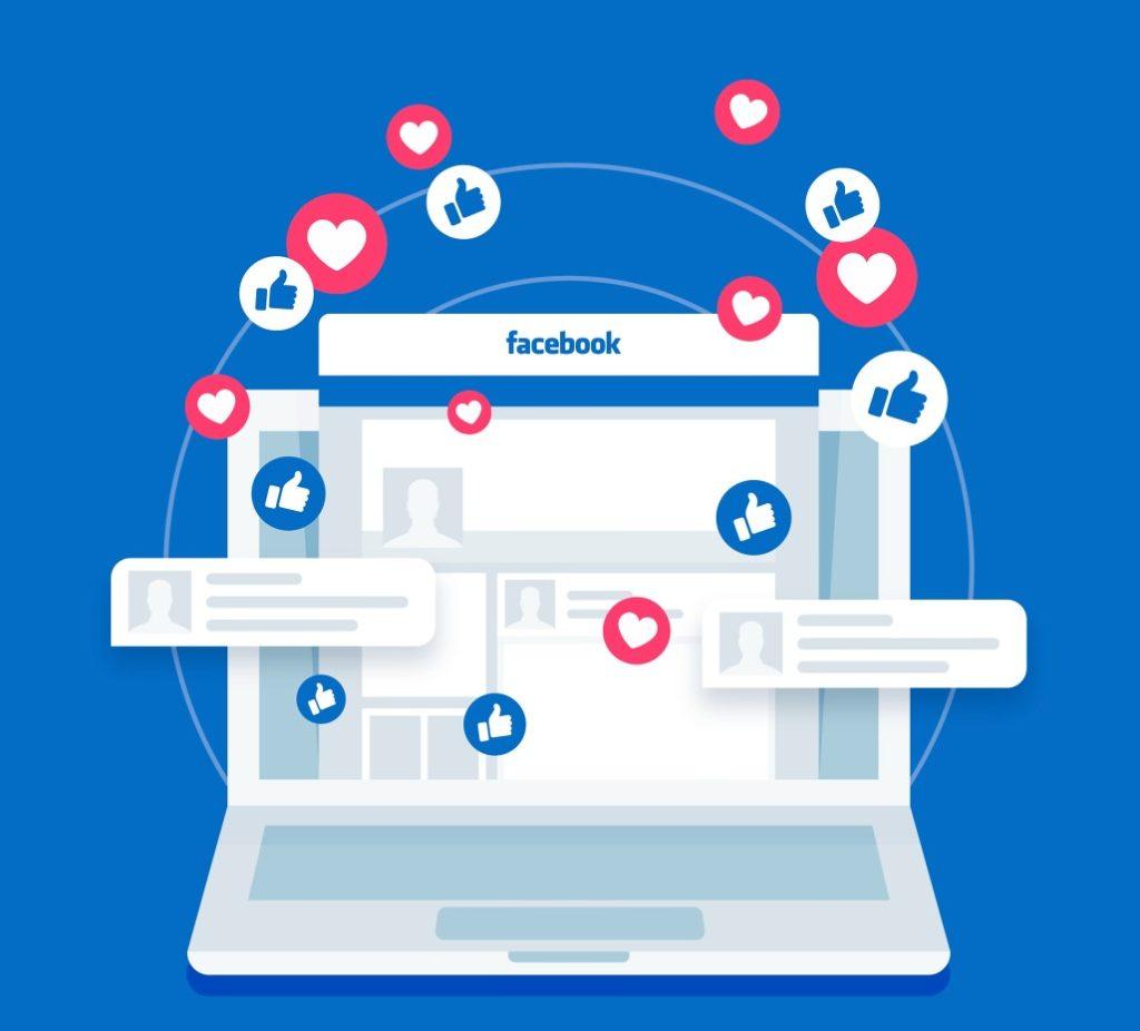 Agar Sukses Beriklan Dengan Facebook Ads, Bagaimana Caranya?