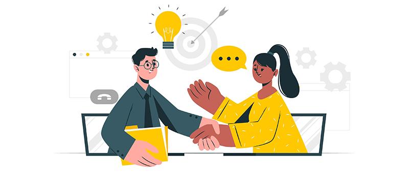 Apa Itu Bisnis MLM