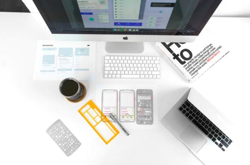 aplikasi desain gratis canva