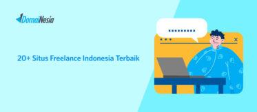 Situs Freelance