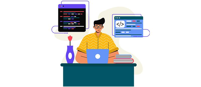 Coding HTML