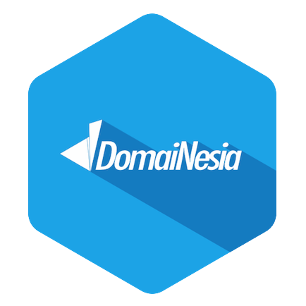 Image Result For Hosting Bagus Di Indonesiaa