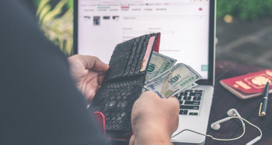 cara-menghasilkan-uang-dari blog